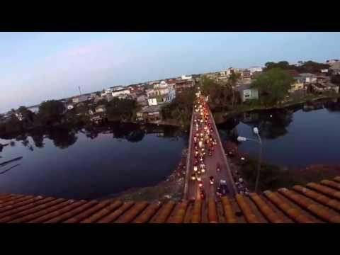 Vietnam - Le tour du monde de Sophie