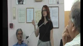 PASOK ΠΑΣΟΚ ευρωεκλογές lina papadopoulou