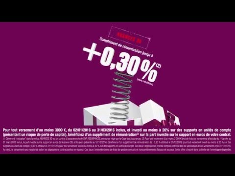 """""""Pôle Company signe le spot TV Bonus Assurance Vie de la Caisse d'Epargne Côte d'Azur"""""""