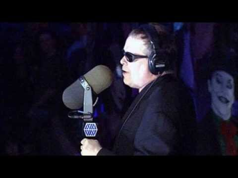 Tom Leykis - Vancouver Listeners Party - 4/4/2003