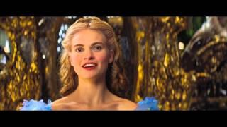 Yılın en sihirli filmi Sindirella 13 Mart'ta sinemalarda!