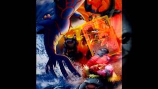 Pokemon battle theme soundtrack epic remix (15 minutes edition)