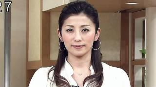 レーザービーム 中田有紀 中田有紀 検索動画 17
