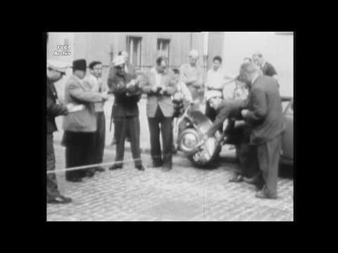 Darmstädter Tagblatt (1955)