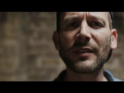 Uwe Kaa - Andenken [Offizielles Video]