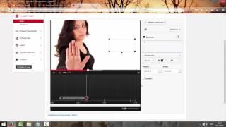 8.  Ютуб - загрузка видео на канал и основные настройки. 2 часть