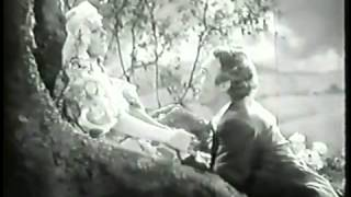 Irene Dunne - The Folks Who Live On The Hill   1937
