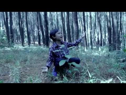 Hutan - M. Adhytia Navis