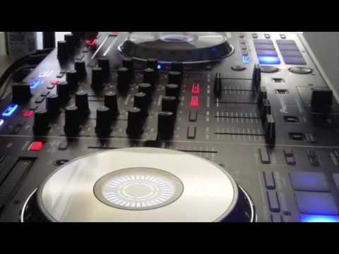 Dj Synonyms house music mix