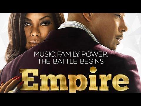 Download Empire: | S2 e1The Devils Are Here