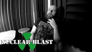 SOILWORK  - What Can Fans Expect From The New Album? (OFFICIAL TRAILER #3)