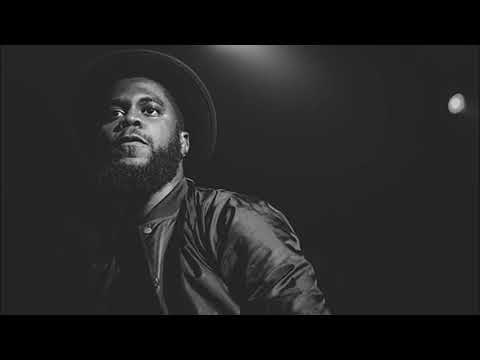 Big K.R.I.T. - Keep the devil off (audio)