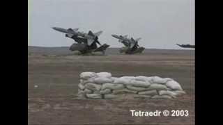 الدفاع الجوي الروسي - russian air defence