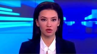 ШОК! США объявила войну КНДР 08.01.18