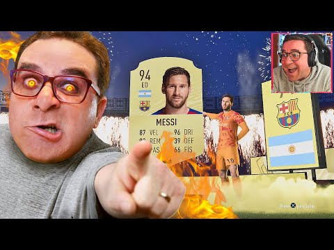 Ronaldo Vs Messi Games Online