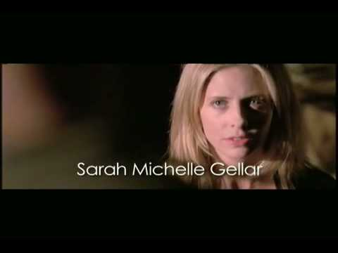 Veronika Decides to Die is listed (or ranked) 12 on the list The Best Sarah Michelle Gellar Movies
