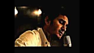 emptiness-i-am-so-lonely-gajendra-verma