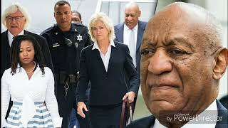 Bill Cosby Re-Trial Day 3: Drama, Drama, And More Drama Tom Mesereau Raises Reasonable Doubt