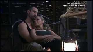 Monica y Aurelio - Mal de amores (El señor de los cielos)