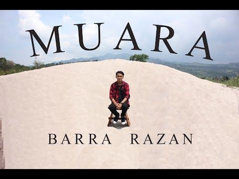 Adera - Muara (Barra Razan Cover)