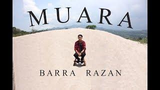 Video Adera - Muara (Barra Razan Cover) download MP3, 3GP, MP4, WEBM, AVI, FLV Juli 2018