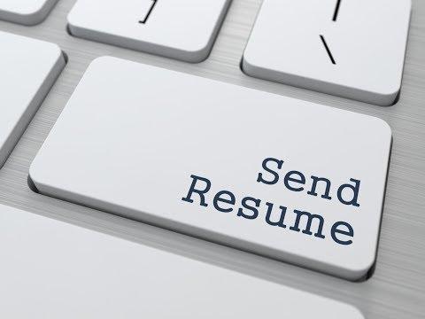Resume For Selenium Test Engineer