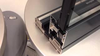 раздвижные алюминиевые двери schuco www pm k ru тел 8 495 500 05 45(, 2013-02-07T08:44:54.000Z)
