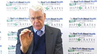 Caldwell Esselstyn Jr  Prevent and Reverse Heart Disease The Revolutionary Nutrition-Based Solution