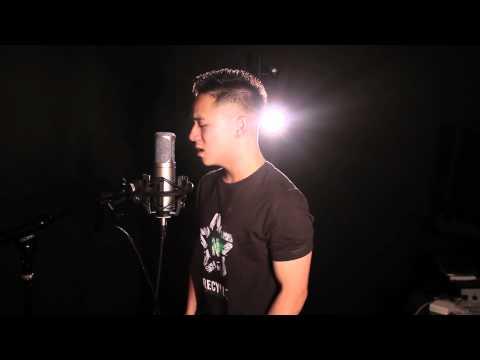 """""""Skyscraper"""" (Demi Lovato)  - Jason Chen x NineDiamond (Cover)"""