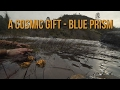 A Cosmic Gift - Blue Prism