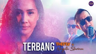 Terbang - The Fly X Nagita Slavina (Official Music Video)