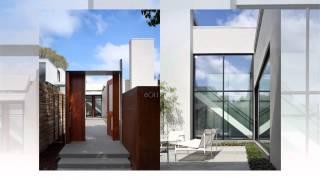 Мы архитекторы и дизайнеры - Дизайн частного дома от архитектора David Jameson(, 2013-12-05T13:02:16.000Z)