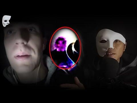 5 Video Penampakan Hantu Yang Tertangkap Kamera (Bagian Ke-17)