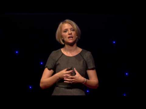 For the Future of Women in Science, Look to the Past | Nathalia Holt | TEDxPasadenaWomen