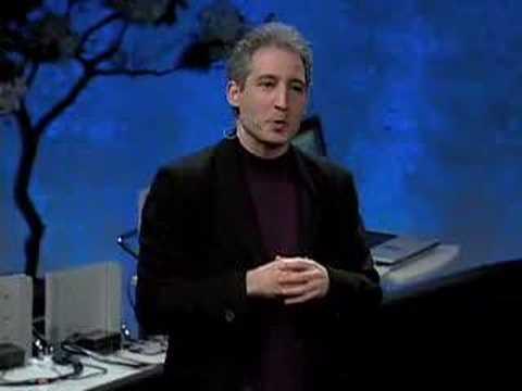 Making sense of string theory | Brian Greene