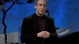 Making Sense Of String Theory  Brian Greene