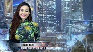 VIETLIVE TV ngày 19 09 2019