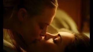 Video Megan Fox & Amanda Seyfried - Lesben Kiss  - Jennifers Body (ULTRA HD) download MP3, 3GP, MP4, WEBM, AVI, FLV Juli 2018