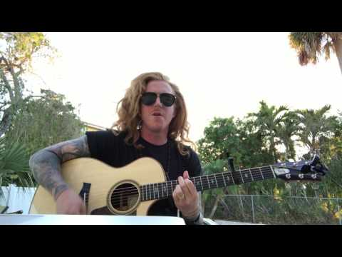 We the Kings  Stay Young Acoustic