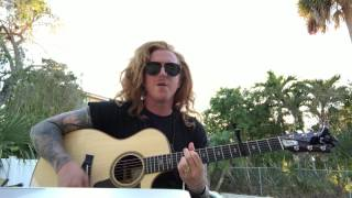 Repeat youtube video We the Kings -