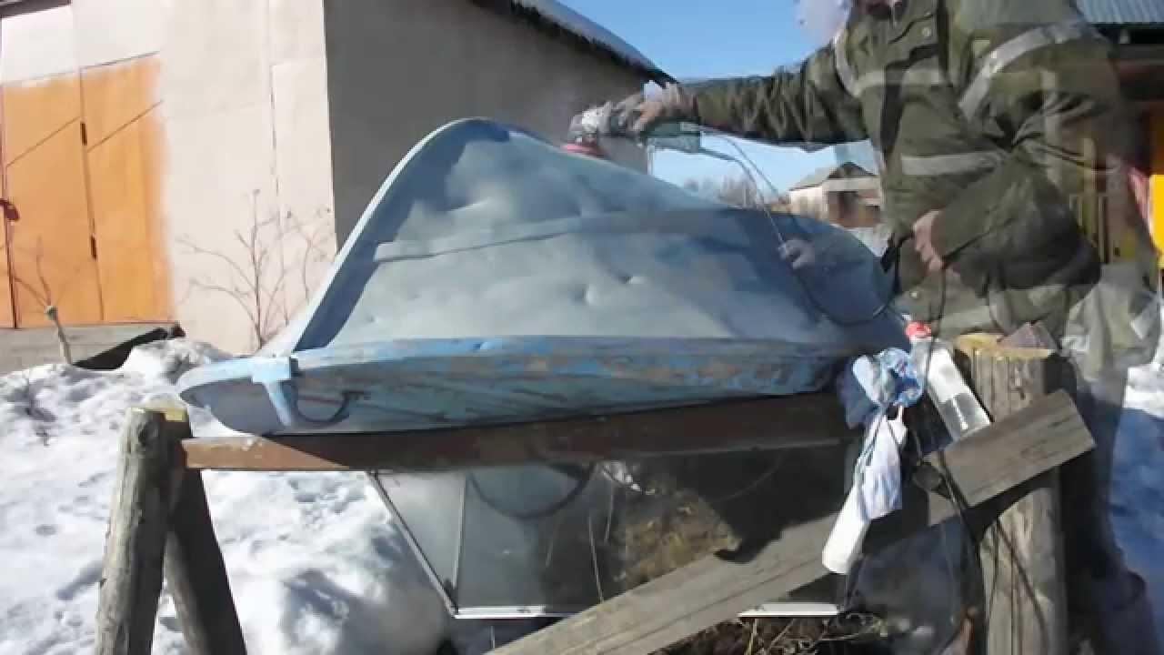 Объявления о продаже лодок пвх, катамаранов, алюминиевых и стеклопластиковых лодок бу и новых в россии на avito.