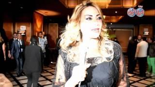 أخبار اليوم |سعاد الشامي مسابقات ملكة جمال المغرب مسابقة شرسة