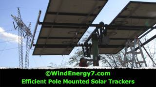 Solar Power Solar Kits