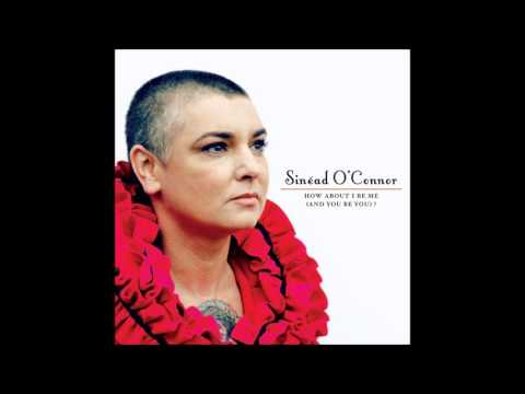 Sinéad O'Connor - Take Off Your Shoes