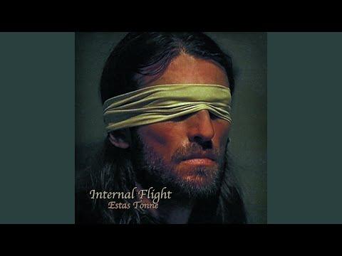 Internal Flight