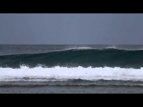 surf maldives 2015