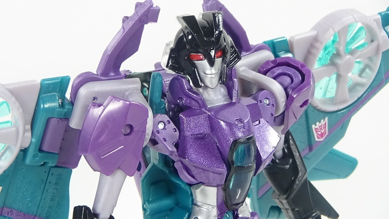 transformers takara legends lg16 slipstream en espa ol youtube. Black Bedroom Furniture Sets. Home Design Ideas