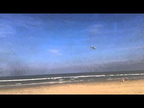 Fighter jets daytona beach florida