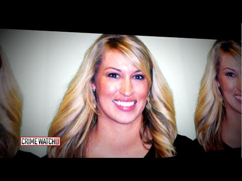 Crime Watch Daily: Unsolved - Iowa Realtor Gunned Down in Open House