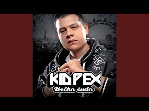 kid pex perestroika album